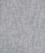 Scalamandre: Brina CL 0006 26987 Blu