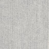 Scalamandre: Sparto Unito 26989-005 Grigio