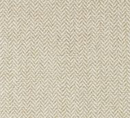 Scalamandre: Oxford Herringbone Weave 27006-001 Flax