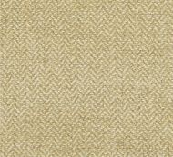 Scalamandre: Oxford Herringbone Weave 27006-002 Greige