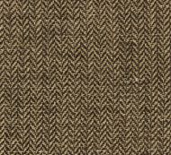 Scalamandre: Oxford Herringbone Weave 27006-006 Espresso