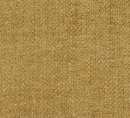 Scalamandre: Oxford Herringbone Weave 27006-007 Brass