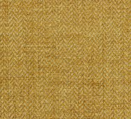 Scalamandre: Oxford Herringbone Weave 27006-008 Coin