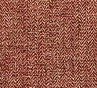 Scalamandre: Oxford Herringbone Weave 27006-010 Russet