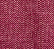 Scalamandre: Oxford Herringbone Weave 27006-012