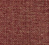 Scalamandre: Oxford Herringbone Weave 27006-013 Plum