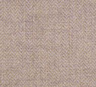 Scalamandre: Oxford Herringbone Weave 27006-015 Lavender