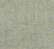 Scalamandre: Oxford Herringbone Weave 27006-020 Aquamarine