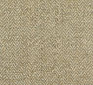 Scalamandre: Oxford Herringbone Weave 27006-021 Mineral