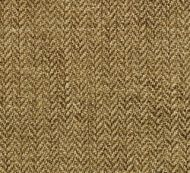 Scalamandre: Oxford Herringbone Weave 27006-024 Olive
