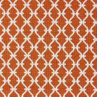 Scalamandre: Trellis Weave 27009 - 005