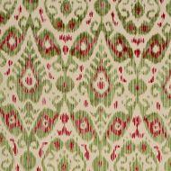 Scalamandre: Tashkent Velvet 27015-004 Spring Green
