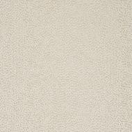 Scalamandre: Raindrop 27019-001 Sand