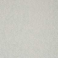 Scalamandre: Raindrop 27019-002 Mineral