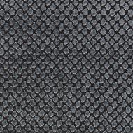 Scalamandre: Etosha Velvet SC 0006 27022 Framboise