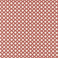 Scalamandre:  MARRAKESH WEAVE 27034-005