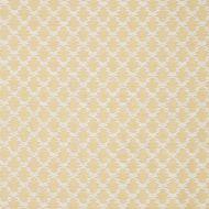Scalamandre: Samarinda Ikat 27035-001 Cornsilk