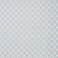 Scalamandre: Samarinda Ikat 27035-005 Sky