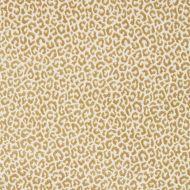 Scalamandre: Panthera Velvet 27037-001 Camel