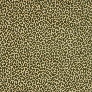 Scalamandre: Panthera Velvet 27037-005 Moss
