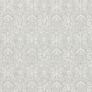 Scalamandre: Sarong 27058-001 Linen