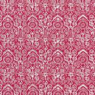Scalamandre: Sarong 27058-003 Hibiscus