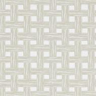 Scalamandre: Bamboo Lattice SC 0001 27059 Sand