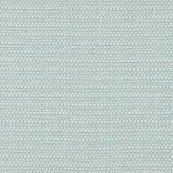 Scalamandre: Summer Tweed 27061-002 Aqua