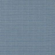 Scalamandre: Summer Tweed 27061-003 Denim