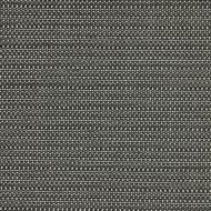 Scalamandre: Summer Tweed SC 0004 27061 Stone
