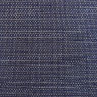 Scalamandre: Summer Tweed 27061-005 Indigo