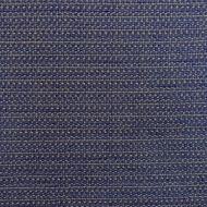 Scalamandre: Summer Tweed SC 0005 27061 Indigo
