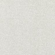 Scalamandre: Stingray 27064-001 Flax