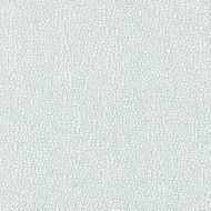 Scalamandre: Stingray SC 0002 27064 Surf