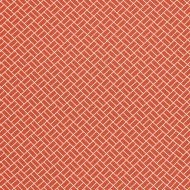 Scalamandre: Domino Indoor/Outdoor 27065-003 Coral