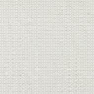 Scalamandre: Birds Eye Weave 27068-001 Linen