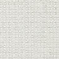 Scalamandre: Bird's Eye Weave SC 0001 27068 Linen