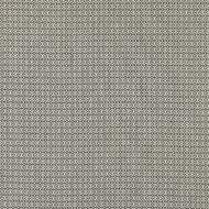 Scalamandre: Birds Eye Weave 27068-005 Stone