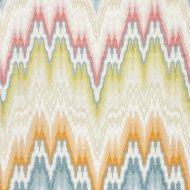 Scalamandre: Bargello 27070-001 Bloom