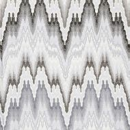 Scalamandre: Bargello 27070-003 Graphite