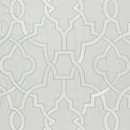 Scalamandre: DAMASCUS EMBROIDERY 27073-003