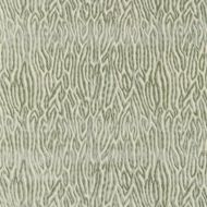 Scalamandre: Faux Bois Velvet  27076-004