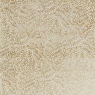 Scalamandre: Corallina Velvet SC 0001 27077 Pebble Beach