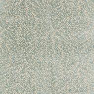 Scalamandre: Corallina Velvet SC 0003 27077 Lagoon
