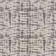 Scalamandre: Shibori Weave SC 0002 27089 Pewter