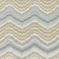 Scalamandre: Bergamo Embroidery SC 0001 27096 Mineral