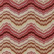 Scalamandre: Bergamo Embroidery SC 0003 27096 Mulberry