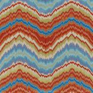 Scalamandre: Bergamo Embroidery SC 0004 27096 Spice Market
