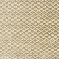 Scalamandre: Tristan Weave SC 0003 27101 Latte