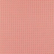 Scalamandre: Mandarin Weave  27102-005